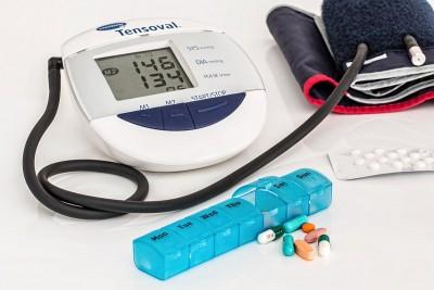Nadciśnienie tętnicze2