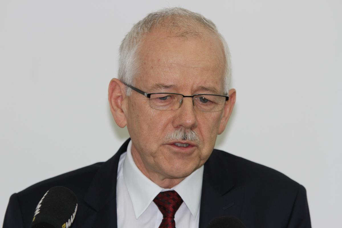 PIPAC w CO_prof. Zegarski_prof. Kowalewski_ SG (20)
