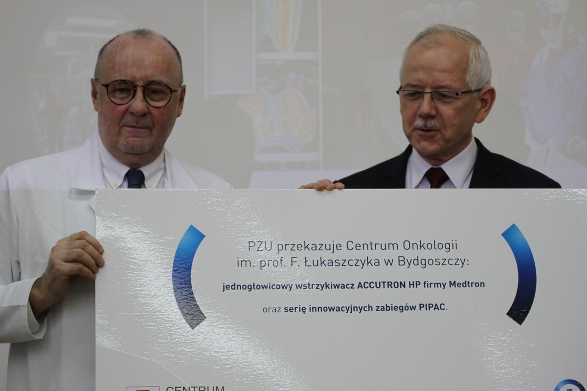 PIPAC w CO_prof. Zegarski_prof. Kowalewski_ SG (25)