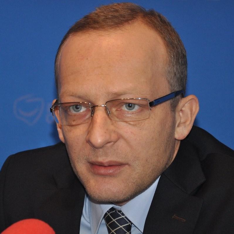 Paweł-Olszewski-ST-1