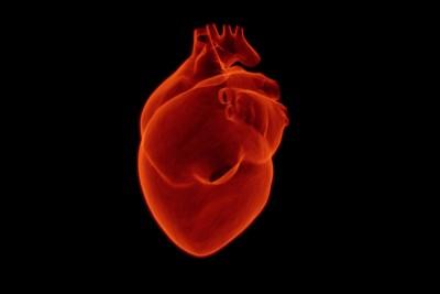 Podskoki serca2