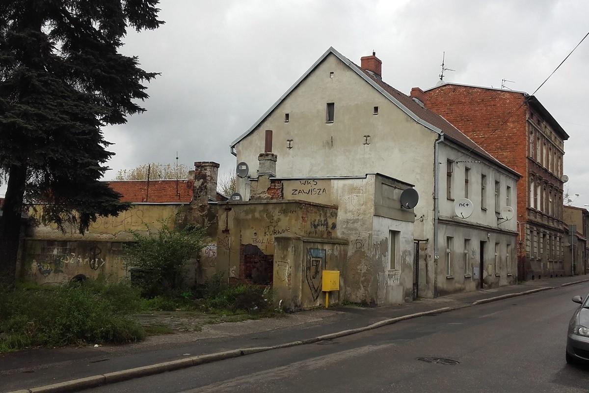 Rycerska, Zygmunta Augusta - BB (4)