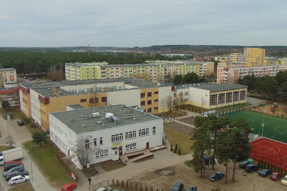 SZKOŁA-PODSTAWOWA-66-0001-BB