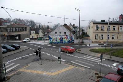 Skrzyżowanie Nowodworska,Ugory, Leszczyńskiego. Orla - do remontu_SG (9)