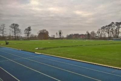 Stadion-SZUBIN-SF-001-1200x686