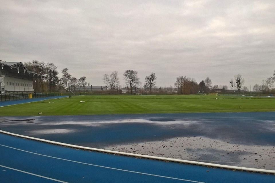 Stadion-SZUBIN-SF-002-1200x682