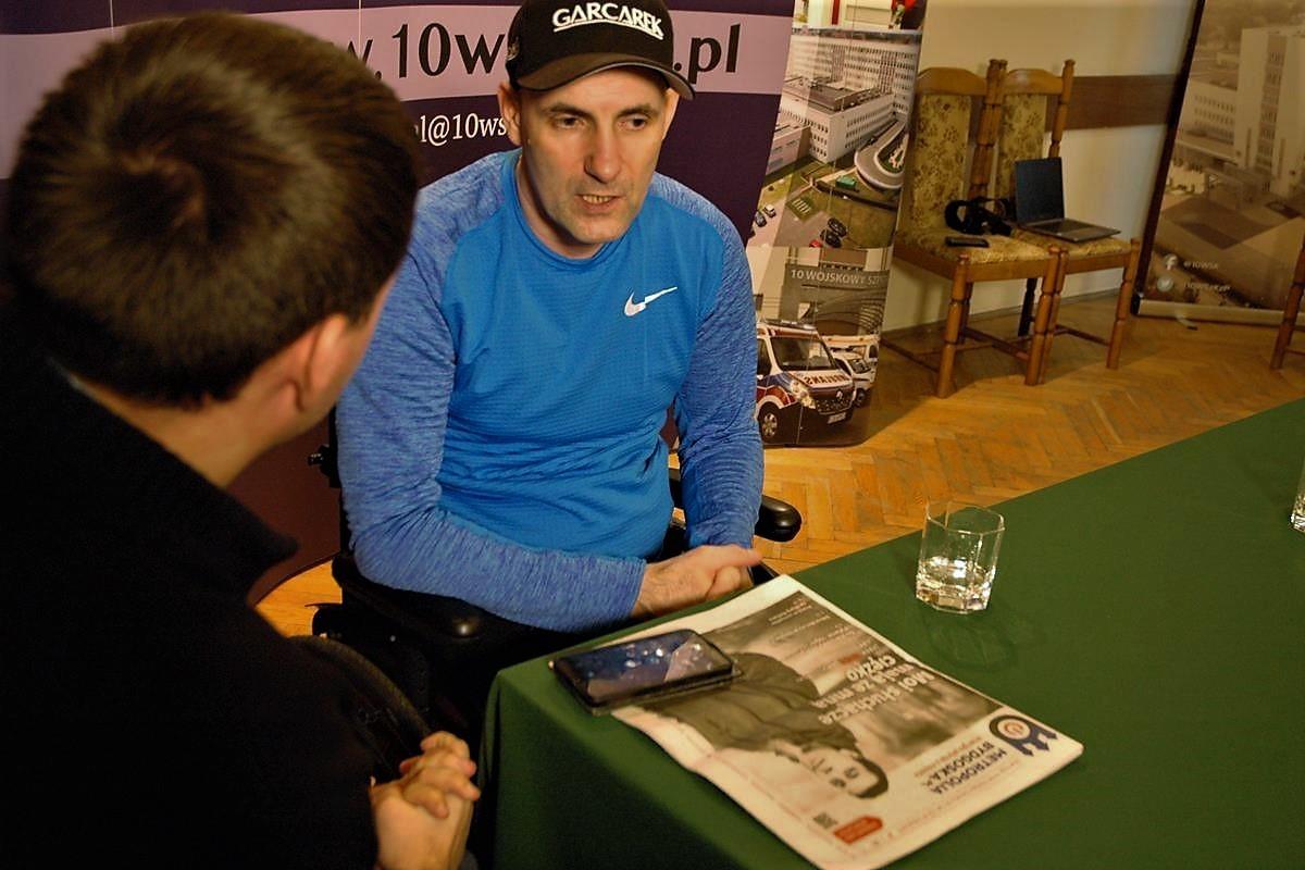Tomasz Gollob_SG (31)