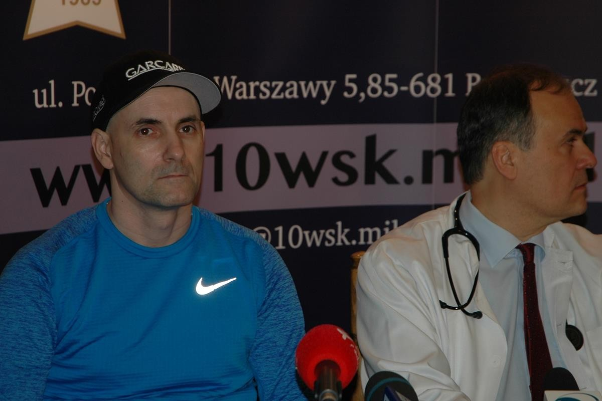 Tomasz Gollob_SG (8)