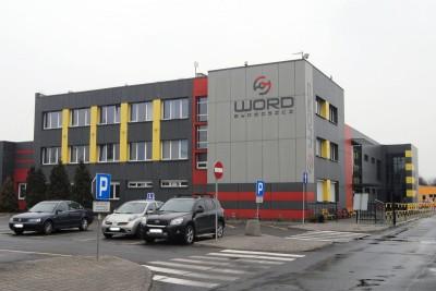 WORD_Bydgoszcz_budynek_LG