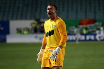 artur_boruc_celtic_Wikipedia