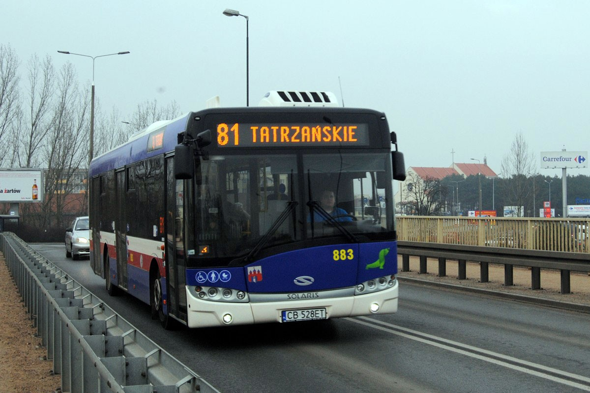 autobus_linia_81_tatrzanskie_skarzynskiego_LG
