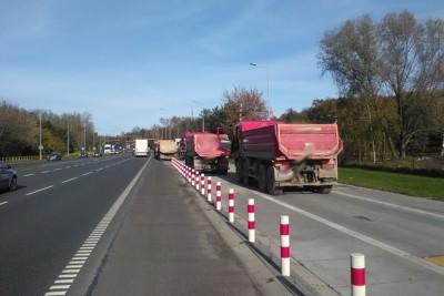 ciężarówki, kontrola - itd (1)