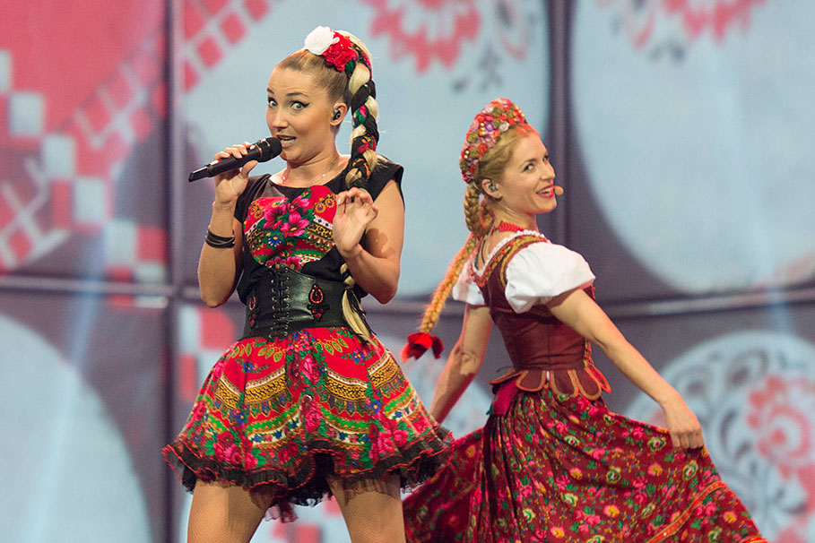 cleo_eurowizja_koncert_Wikipedia