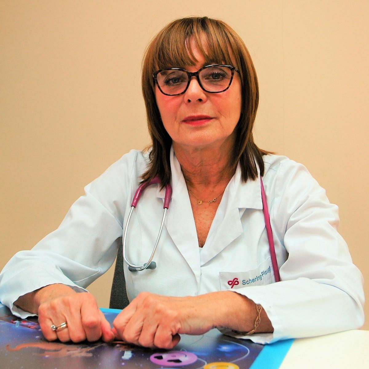 dr n.med. Ewa Smukaska (2)