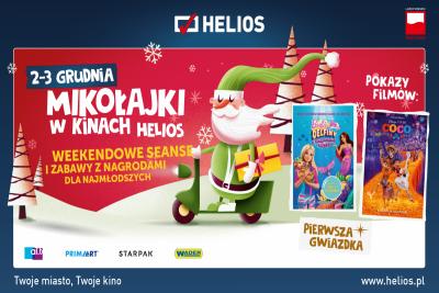 helios_mikołajki