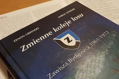 ksiązka, zawisza bydgoszcz - st (2)