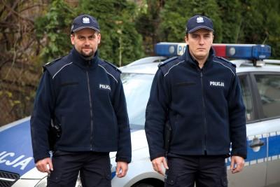 st.sierz_grechuta_st.post_tabaczynski_policja_KWP