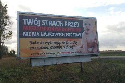 stopnop_bydgoszcz_inowroclaw_billboard_001_StopStopNOP
