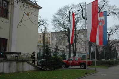 straż pożarna, teatr polski - SG (2)