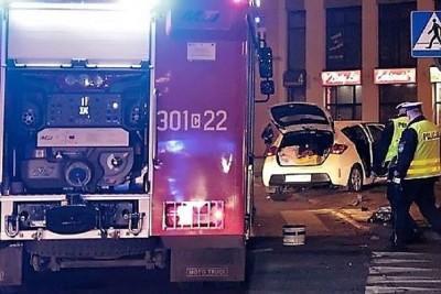 wypadek - sg (2)