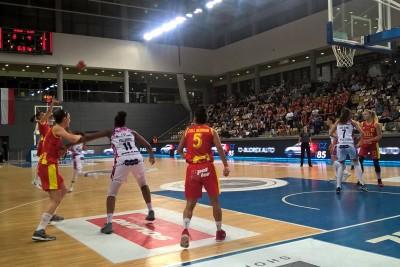 Artego Bydgoszcz-Ślęza Wrocław_Artego Arena-1