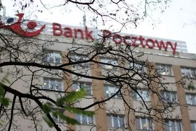 Bank Pocztowy_SG (6)