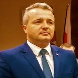Bogdanowicz