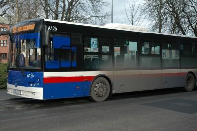 Brudne-Autobusy-Irex-SG-004