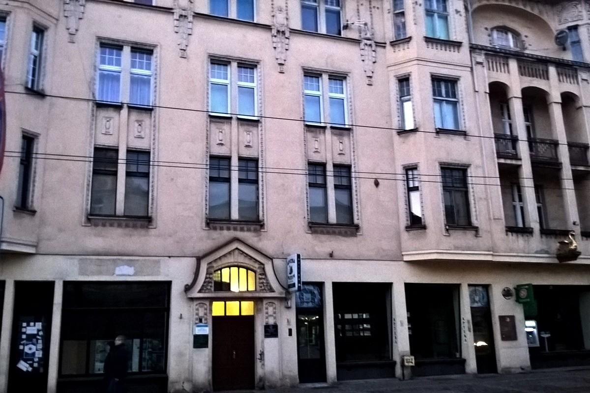 Bydgoszcz_Gdańska 5_