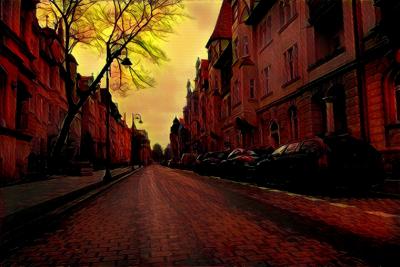 Cieszkowskiego - artystycznie_SG (35)