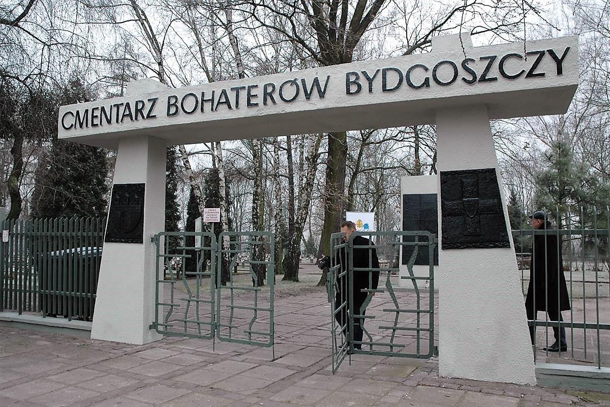 Cmentarz Bohaterów Bydgoszczy po renowacji_SG (1)