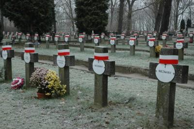 Cmentarz Bohaterów Bydgoszczy po renowacji_SG (3)