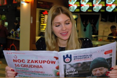 Galeria Pełna Słodyczy_SG (2)