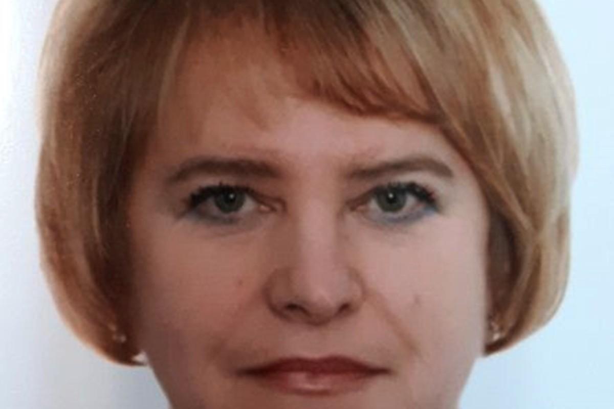 Irena Kopacz
