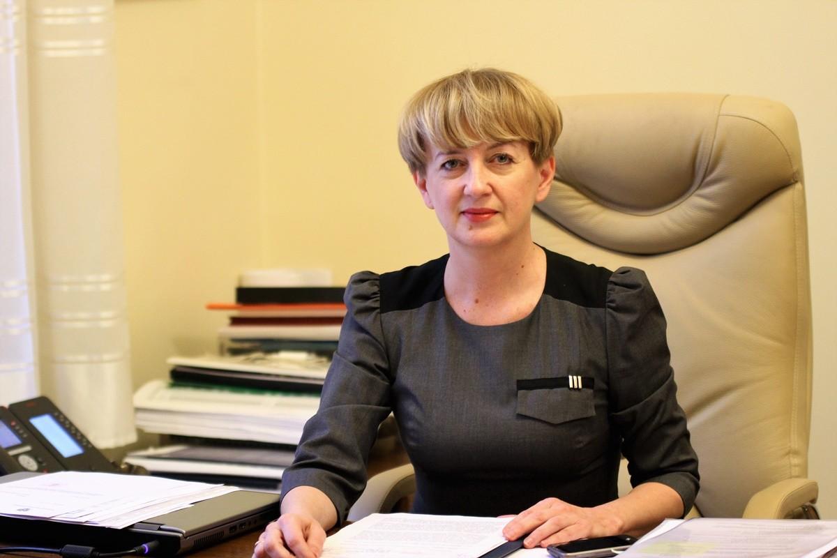 Iwona Waszkiewicz_SG (4)