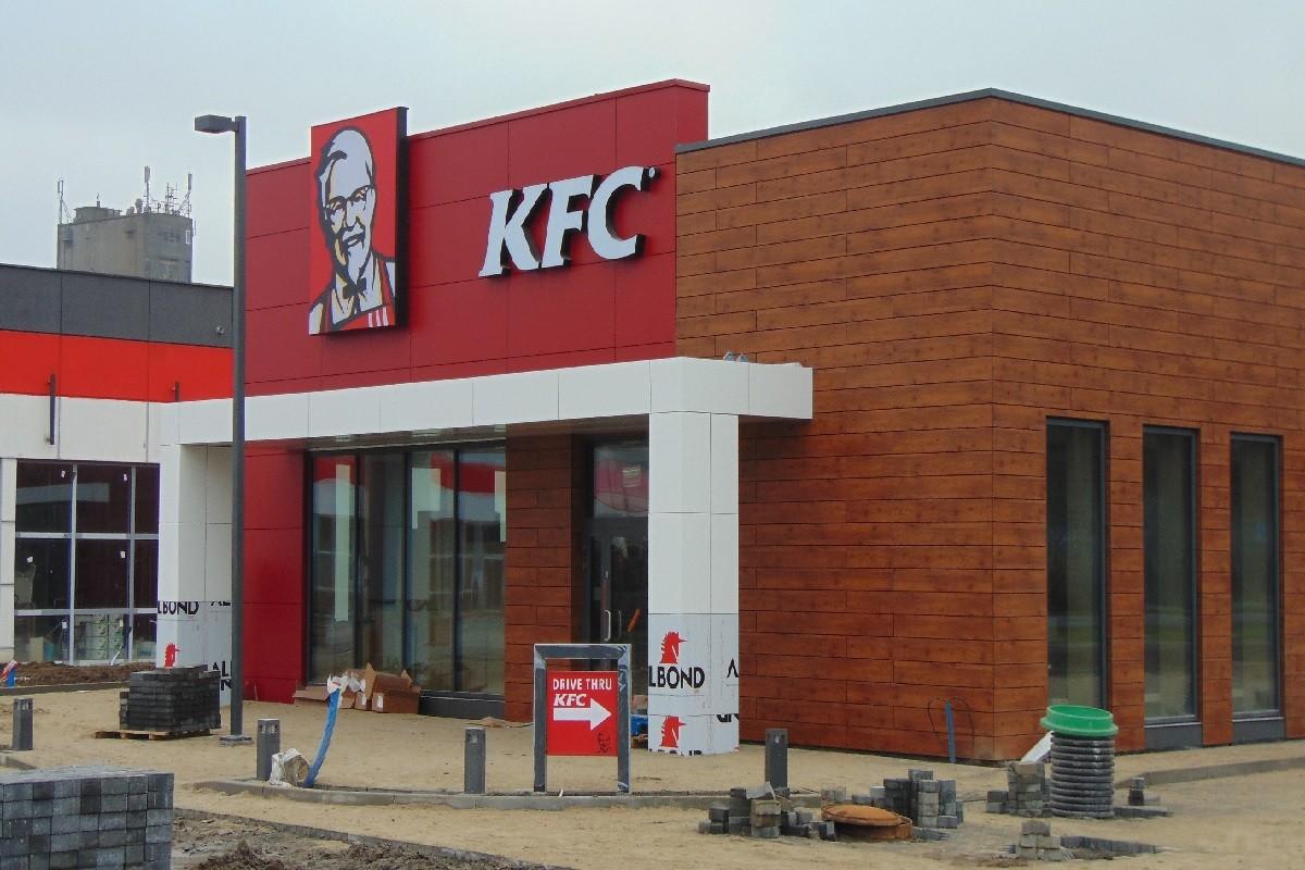 KFC-FORDON-BB-001
