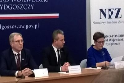 Latos_Bogdanowicz_Kasprowicz - konferencja KPUW