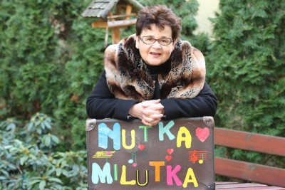 MIrosława_Gawryłkiewicz_Nutka_Milutka_SG (11)
