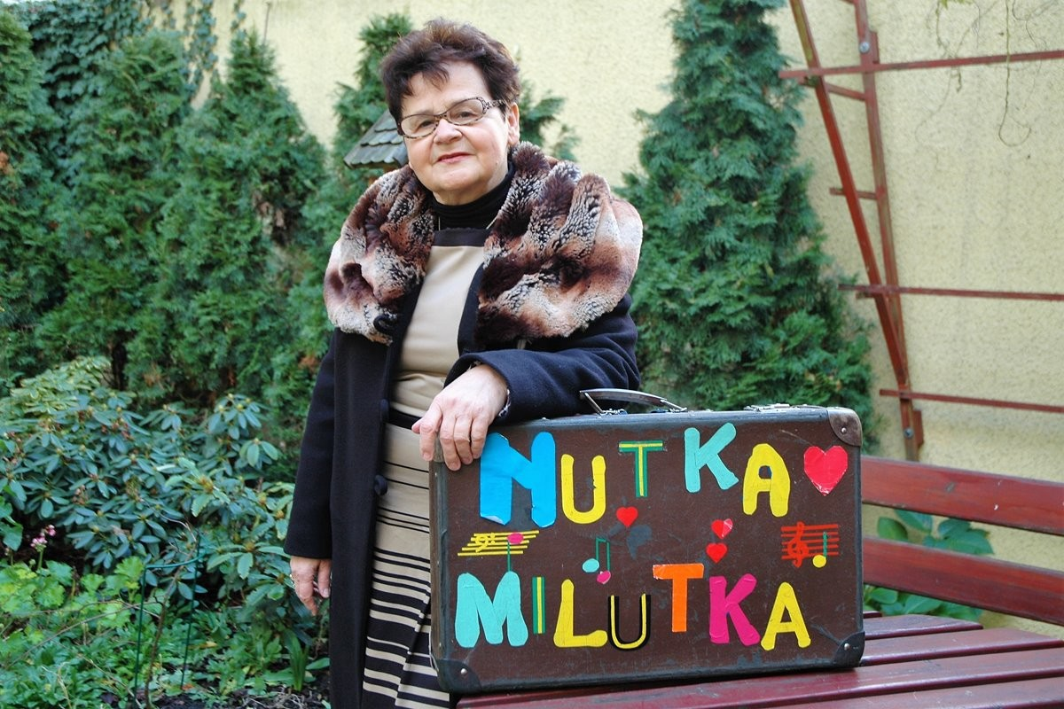 MIrosława_Gawryłkiewicz_Nutka_Milutka_SG (6)