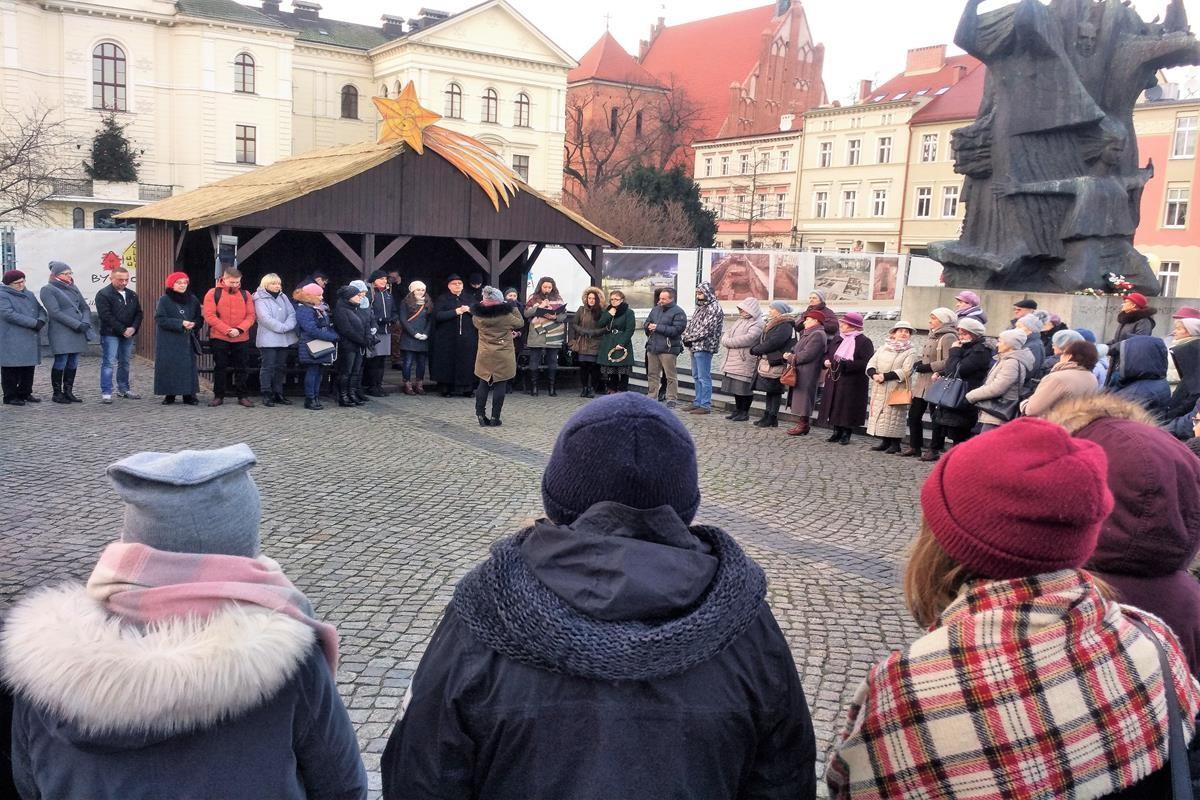Modlitwa na Starym Rynku_SG (5)
