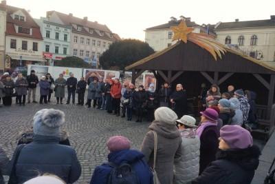 Modlitwa na Starym Rynku_SG (6)