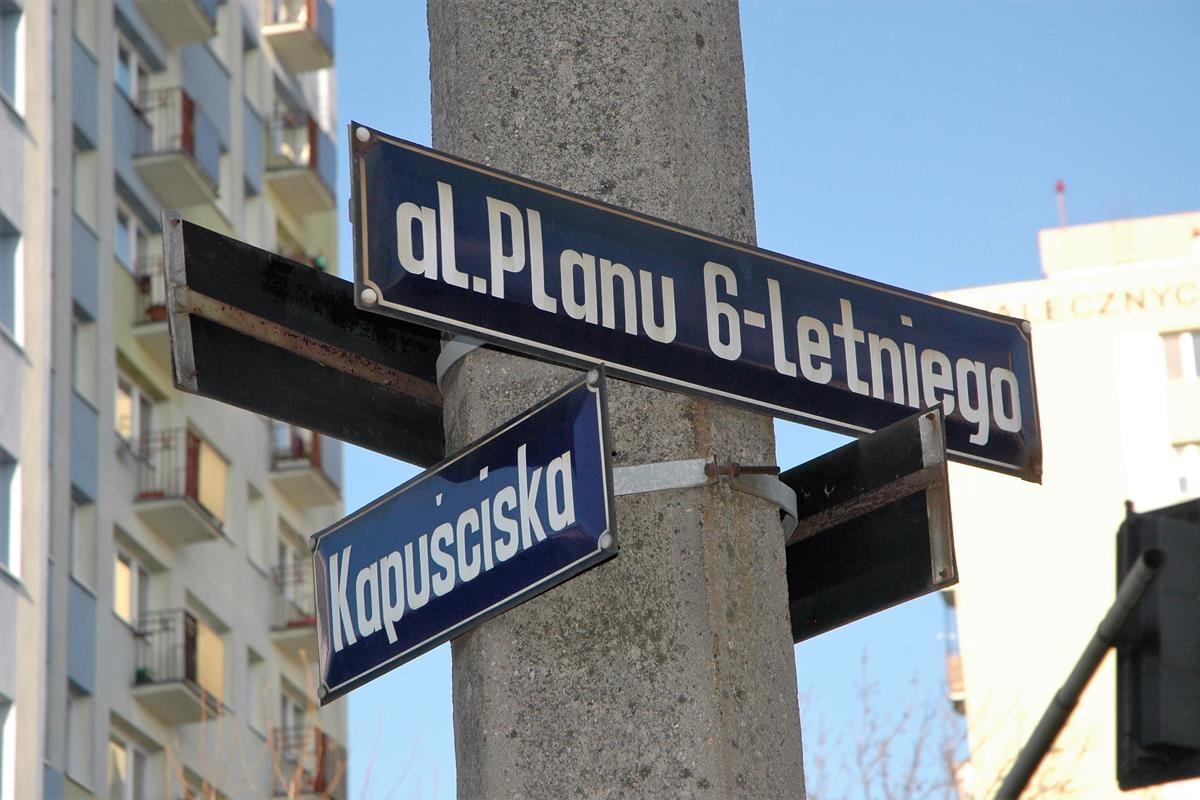 Planu 6-letniego na Kaczynskiego_SG (11)