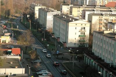 Planu 6-letniego na Kaczynskiego_SG (15)