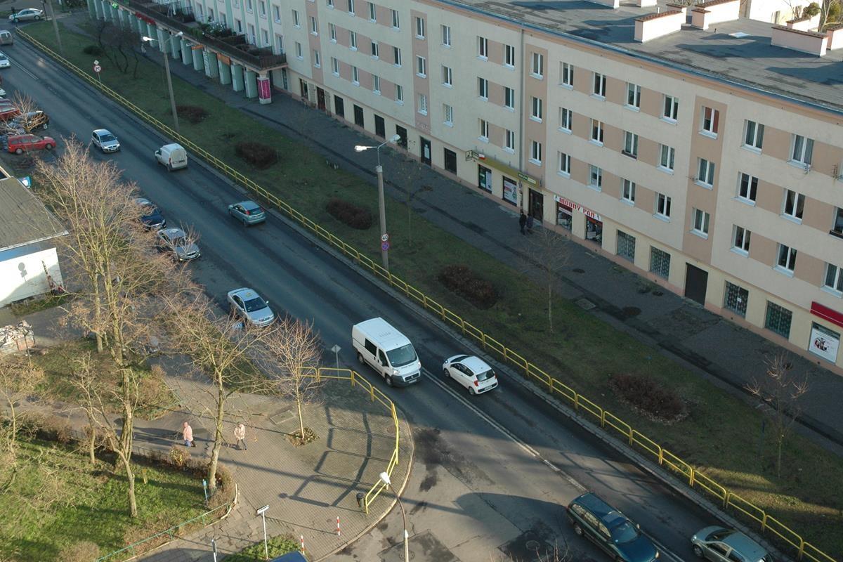 Planu 6-letniego na Kaczynskiego_SG (17)