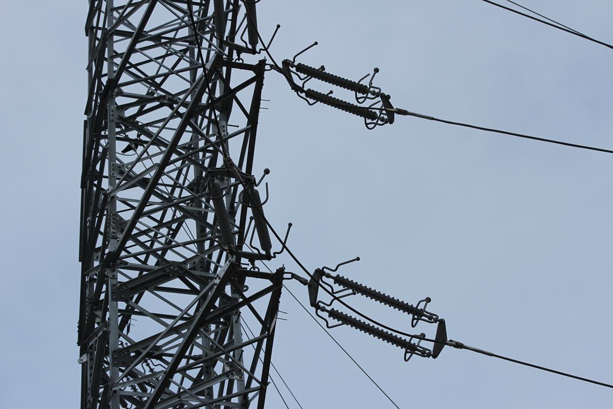 awaria prądu Fordon