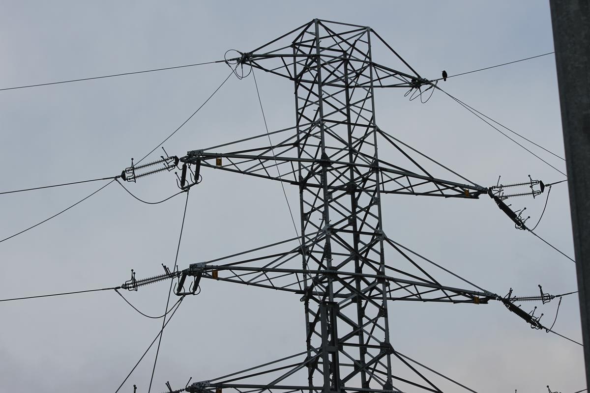 wyłączenia prądu Bydgoszcz