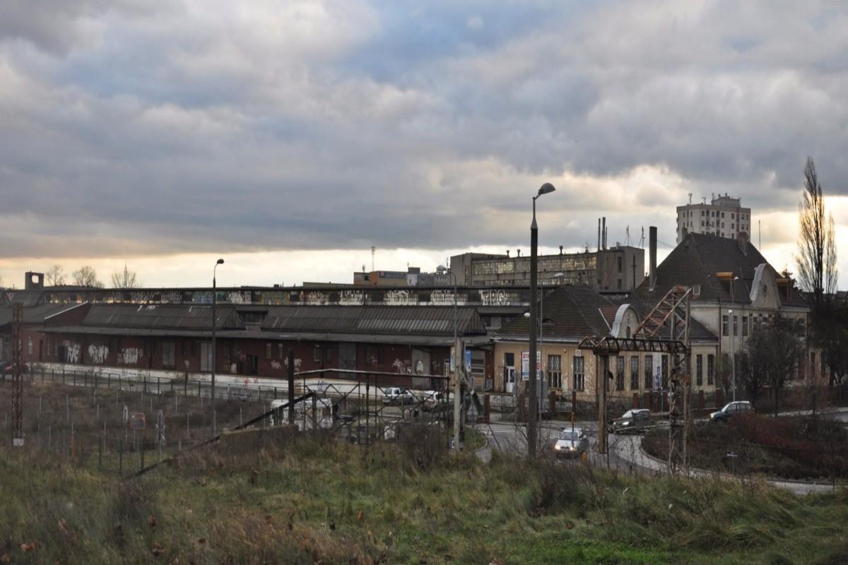 Osiedle BociaNowe Bydgoszcz