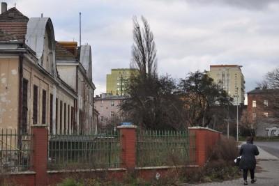 Rycerska-Dawny-Dworzec-BB-002