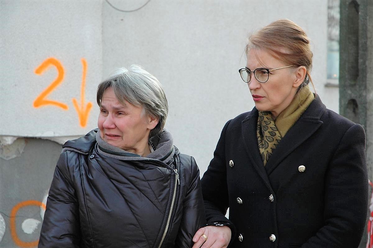 Szabelska i Babia Wieś_SG (11)