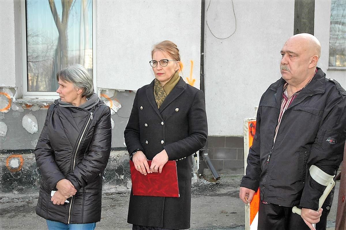 Szabelska i Babia Wieś_SG (6)
